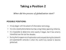 understanding essay prompts taking a position and asking research q taking