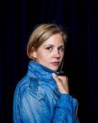 Justine Triet - IMDb