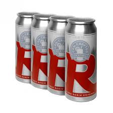 l cans