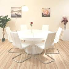 white kitchen table set dining table and chairs white kitchen room furniture set for pertaining white kitchen table