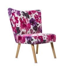 fuschia furniture. Occasional Chairs Are A Perfect Way To Finish Room Off, Whether It Is Small Chair For The Bedroom Or Stylish Swivel Recliner Conservatory. Fuschia Furniture I