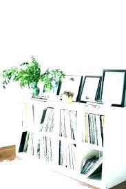 blind shelf supports home depot shelf clips home depot shelf supports home depot home depot book