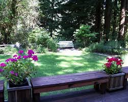 backyard design online. Small Backyard Garden Designs Online Beautiful Decoration Flower Backyard Design Online .
