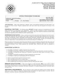 Resume Definition Job Resume Definition Job Scrip24online 16