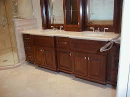 bathrooms vanity ideas. Bathroom Vanity Cabinets Ideas Bathrooms H