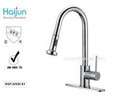 single handle faucet repair rless bathroom moen bathtub leaking from base