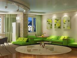 green living room designs. green living room ideas design decorations and furniture designs