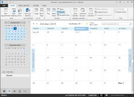 Monthly Calendar 2013 Beginner How To Create Manage And Share Calendars In