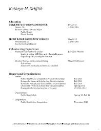 Awesome Double Major Resume Format Sketch Resume Ideas Namanasa Com