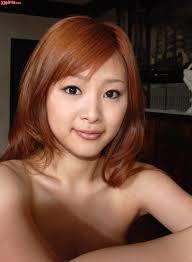 JavTube Japan AV Idol Suzuka Ishikawa xXx Pic 31