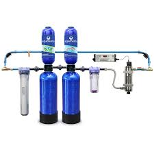 Whole House Filtration Systems Aquasana Whole House Water Filters Reviews Ratings