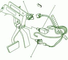 fuse mapcar wiring diagram page 299 2000 chevy cavalier fuse box diagram
