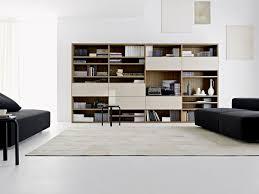 Jackson Appliances Grand Coffman Furniture Jackson Tn Beautiful Design Appliances