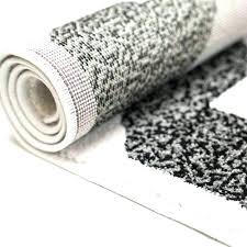 elephant area rug elephant print area rugs medium size of area area rug area rugs rustic elephant area rug
