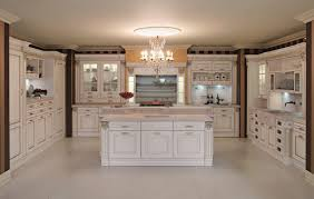 magnificent ideas classic kitchen cabinets modern classic kitchen cabinets 94 with modern classic kitchen