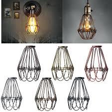 pendant light shade fitting orange pendant light lights glass shade