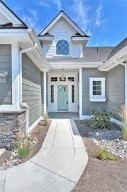 house paint colorsBenjamin Moore Front Door Paint Colors Blue  JESSICA Color