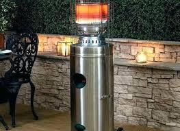 kerosene outdoor heater outdoor heater al home depot kerosene heater home depot bullet heater parts electric