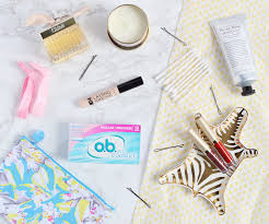 5 makeup bag essentials obelievers ad oliveandivy