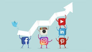 webinar] The 5 Top Small Business Online Marketing Tactics for 2021   Meetup