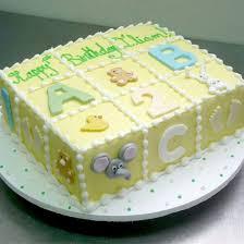 Innings Restaurant Innings Designer Cakes 5