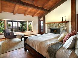 Master Bedroom Traditional Bedroom Master Bedroom Decor Traditional Large Slate Decor