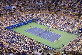 Стратегия игры в букмекерской конторе в теннис