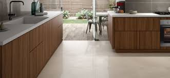Kitchen tile flooring Ceramic Tile Floor Kitchen Popular Giant Tiles With 24 Pinterest Tile Floor Kitchen Popular Giant Tiles With 24 46729 Eye Catching