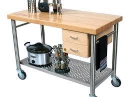 Ikea Bygel Cart Kitchen Ideas Rolling Cart Kitchen Trolley Kitchen