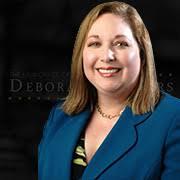 Deborah Summers - Criminal Defense Lawyer - Deborah Summers, PC | LinkedIn