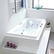best bathtub cleaner bthroom homemade bathtub cleaner baking soda bathtub cleaner with dawn best bathtub cleaner