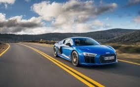 audi r8 wallpaper blue. Interesting Audi HD Wallpaper  Background Image ID713385 For Audi R8 Blue I