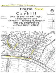 City Council Agenda Monday, April 13, 2020 7:00 P.M. 200 S. Holden  Warrensburg, MO 64093 *Due to COVID-19 concerns the meeting