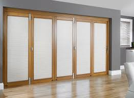 patio doors with blinds inside reviews. patio door blinds | vertical magnetic for doors with inside reviews g