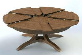full size of dining tables marvellous expandable for small spaces round wood kitchen table excellent folding
