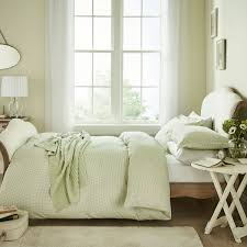 apple green bedding sworth bed accessories green gingham