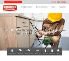 manning pest control. Brilliant Control Manningu0027s Pest Control Competitors Revenue And Employees  Owler Company  Profile Intended Manning