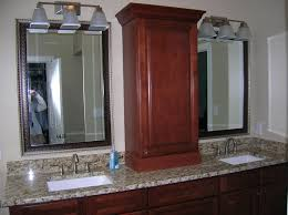 Bathroom Remodeling Cary Nc Unique Decorating Ideas