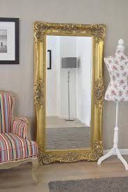 Outstanding White Shabby Chic Wall Mirror Cozy Shabby Chic Mirrors inside Shabby  Chic Mirrors With Shelf