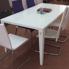 china best quality acid etched tempered safety glass table tops supplier