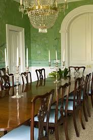 Hollywood regency furniture dining room traditional with hollywood