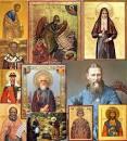 Как и почему помогают святые