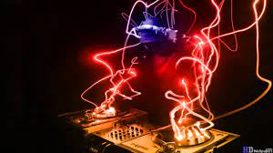 HD DJ Wallpaper in 3D on WallpaperSafari