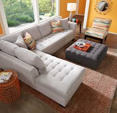 sectional sofas rooms to go. Rooms To Go Sofa Beds Sensational Photo Concept Sectional Sofas Has One Of The Best Kind Other Is Sale Leather And A