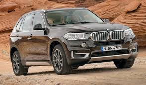 new car releases in australiaNew BMW X5 On Sale In Australia From From Late 2013