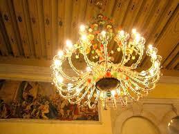 large foyer chandelier front door chandelier small foyer small light fixtures for hallways foyer pendant chandelier