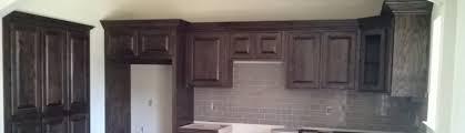 Custom Kitchen Cabinets Dallas Adorable Genesis Custom Cabinets Dallas TX US 48