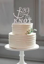 Love Wedding Decorations Online Get Cheap Nautical Wedding Decorations Aliexpresscom