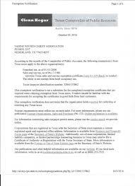 Form Auditing Fundamentals Texas Sales Tax Form 01 922 339 Texas