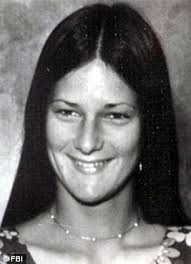 Unsolved: The murders of Paula Baxter (left) and Denise Lamp (right) were never solved - article-2577196-1C296EC700000578-552_306x423